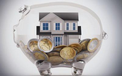 5 Trucs per estalviar en electricitat